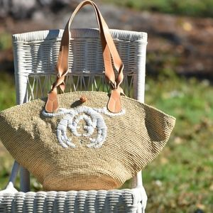 NWT Helen Kaminski bag